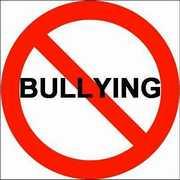 Bully Awareness Week